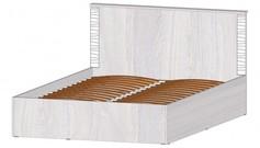 Кровать Ривьера 1400 с подъемным механизмом
