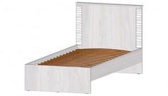 Кровать Ривьера 900
