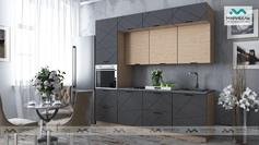 Кухня Split 2400