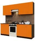 Кухонный гарнитур Тюльпан-2400