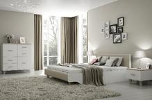 Спальный гарнитур Ларго 2