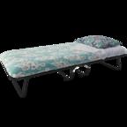 Кровать раскладная LeSet модель 204