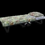 Кровать раскладная LeSet модель 206