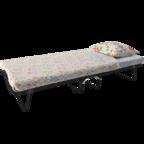 Кровать раскладная LeSet модель 215