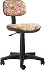 Компьютерное кресло Logica gtsN DA02