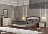 Кровать с подъемным механизмом Магнат