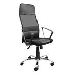 Кресло Master GTPH Ch1 W01T01