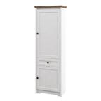 Шкаф комбинированный Тиволи МН-035-06