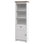 Шкаф комбинированный Тиволи МН-035-07
