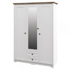 Шкаф для одежды Тиволи МН-035-23