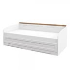 Кровать Тиволи МН-035-32