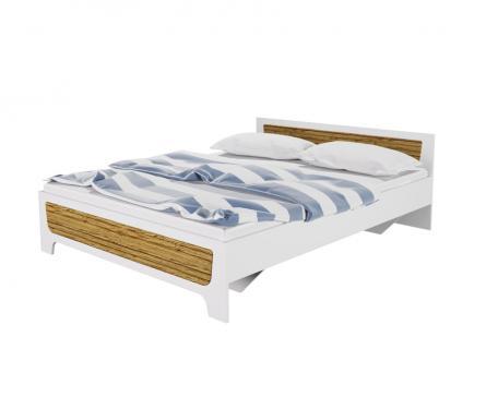 Кровать 1600 Милана