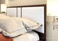 Спальный гарнитур Милена 2