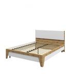Кровать Сканди МН-036-20