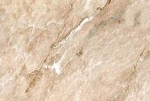 Столешница Мрамор бежевый глянец 3000 х 600 х 26