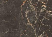 Столешница Мраморный берег 3000 х 600 х 26