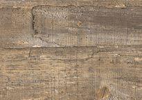 Столешница Олдвуд 3000 х 600 х 26