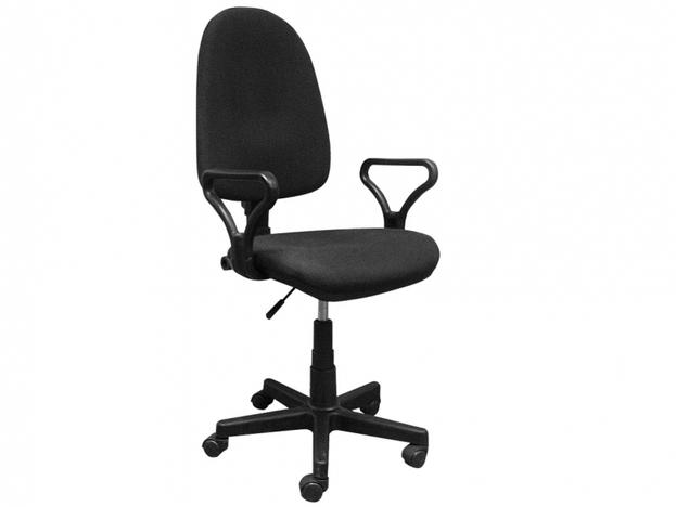 Компьютерное кресло Prestige Lux gtpPN S11 ткань