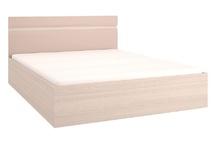 Кровать 140 Ненси капучино