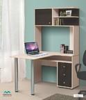 Стол для компьютера СК2