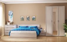 Спальня Бьянка 2