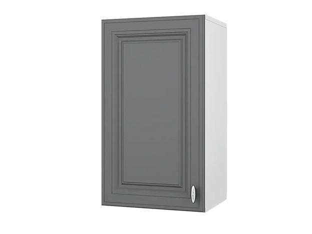 Шкаф 40 Ева 400х700х300