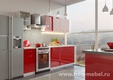 Кухня София-6