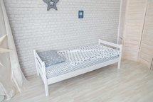 Кровать Сонечка