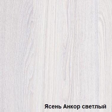 Шкаф-купе 19 Квадро 1500