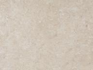 Столешница Аламбра 4026 Горизонт 38 мм