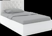 Кровать с подъемным механизмом М27 Тиффани