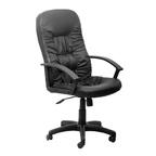 Кресло Twist DF PLN