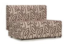Детский диван - кровать Умка коричневый