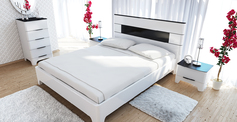 Спальный гарнитур Верона 2