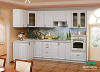 Кухонный гарнитур Веста 1,33 х 2,8