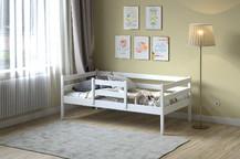 Кровать Вики VK-11