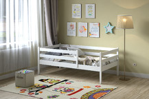 Кровать Вики VK-33