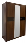 Шкаф 3-х дверный М8 Модена
