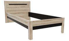 Кровать Афина А3б