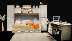 Мебель для детской Ливадия