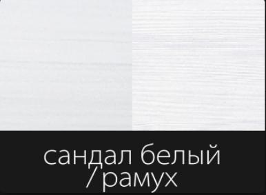 Спальный гарнитур Ева-10
