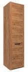 Шкаф для одежды Афина А15