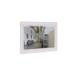 Зеркало М07 Саванна