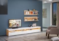 Гостиная мебель Альба 2