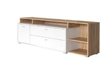 Мебель под ТВ Бэль 10-92