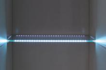 Комплект подсветки Тиффани