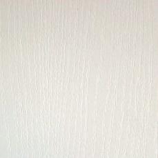 ШК трёхстворчатый Осло