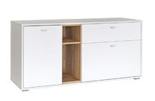 Мебель под ТВ Бэль 10-91