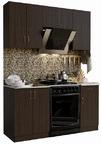 Кухонный гарнитур Жасмин-1600